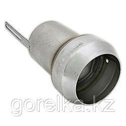 """Головка жаровой трубы """"Elco"""" EG02A/B 180R/F EK02.18G W"""