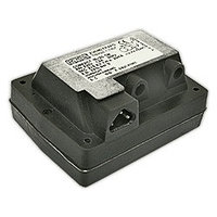 Трансформатор розжига FIDA COMPACT 8/20 CM