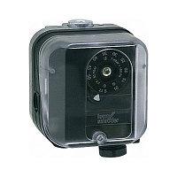Реле давления Krom Schroder DG6U-3 32Z