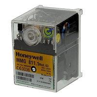 Блок управления SATRONIC MMG 811.1 Mod 63 HONEYWELL
