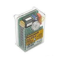 Блок управления SATRONIC DLG 976-N Mod 03 HONEYWELL