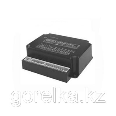 Автомат горения LGC 22.002C271