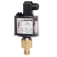 Реле давления Sauter DSA143 F002