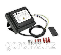 Трансформатор розжига ZM 20/10 00425637