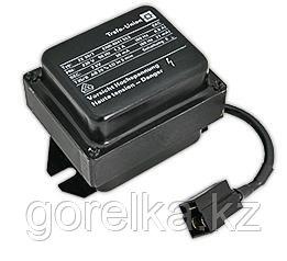 Трансформатор розжига ZM 20/10 0425090