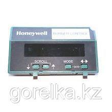 Дисплей S7800A 1043