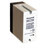 Реле детектора пламени HONEYWELL R4343 D1017