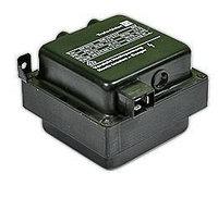 Трансформатор розжига ZM 20/10 0425173