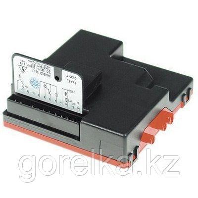 Блок управления Honeywell S4565P 2008