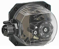 Реле давления Krom Schroder DL11K-3