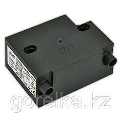 Трансформатор розжига COFI TRK2-30PVD