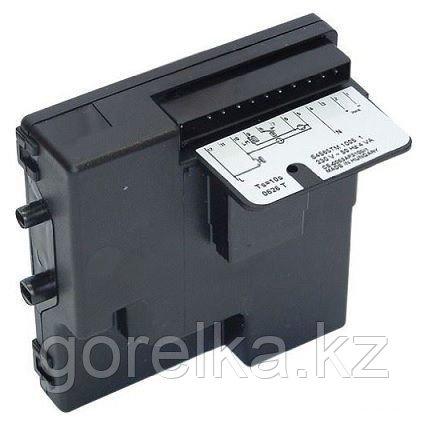 Блок управления Honeywell S4565TM 1005