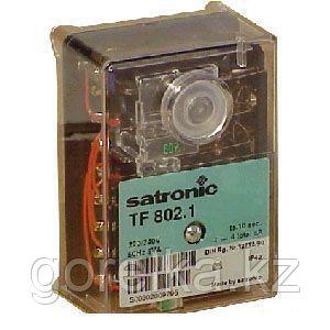 Блок управления SATRONIC TF 802.1 HONEYWELL