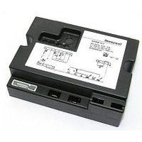 Блок управления Honeywell S4563B 1027