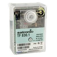 Блок управления SATRONIC TF 830.1 HONEYWELL