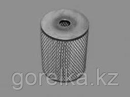 Фильтрующий элемент GIULIANI ANELLO 60100/03 014.4110.004