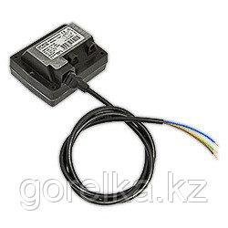 Трансформатор розжига COFI TRS820P/2