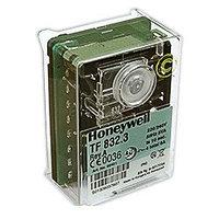 Блок управления SATRONIC TF 832.1 HONEYWELL