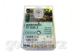 Блок управления SATRONIC TF 830.3 HONEYWELL