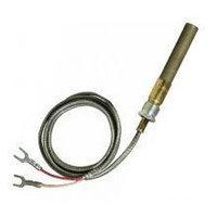 Термогенератор Honeywell Q313A1022/B