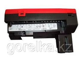 Блок управления Honeywell S4564BF 1006