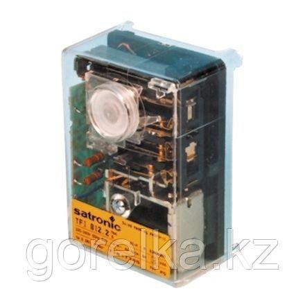 Блок управления SATRONIC TFI 812.2 Mod 10 HONEYWELL