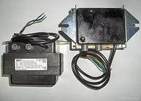 Трансформатор розжига MCT ZA 20 140 E21 2005.0450.073