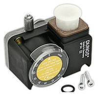 Реле давления DUNGS GW 150 А5