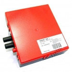 Блок управления Honeywell S4564QT 1006