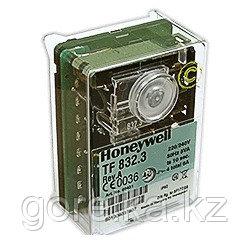 Блок управления SATRONIC TF 832.3 HONEYWELL