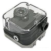 Реле давления Krom Schroder DL50K-3W30Z