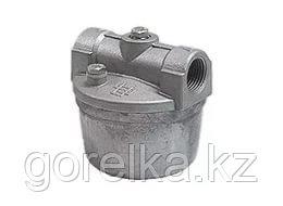 Жидкотопливный фильтр GIULIANI ANELLO 70101/01