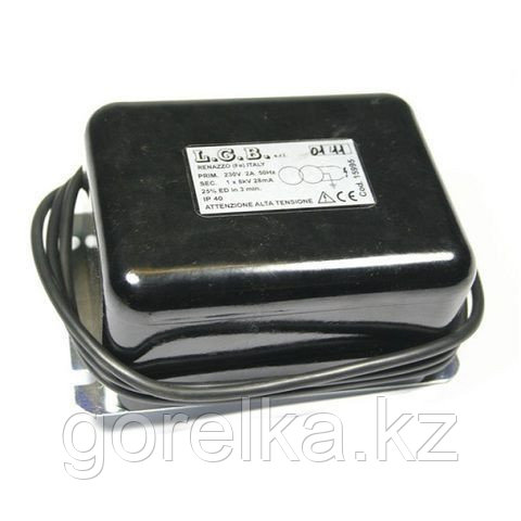 Трансформатор розжига LGB 15995
