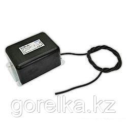 Трансформатор розжига LGB 57024