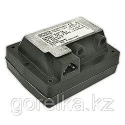 Трансформатор розжига FIDA COMPACT 8/20 PM (крепление)