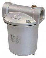 Жидкотопливный фильтр GIULIANI ANELLO 70311/01A 001.0072.004