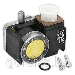 Реле давления DUNGS GW 150 A5/1