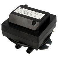 Трансформатор розжига MCT Z 20 140 E 12-W-2005.0450.031