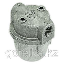 Жидкотопливный фильтр GIULIANI ANELLO 70451/01AG 001.0032.005