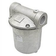 Жидкотопливный фильтр GIULIANI ANELLO 70503/03 001.0142.004