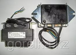 Трансформатор розжига MCT Z 20 140 E 12-W-2005.0450.031 пре