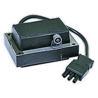 Трансформатор розжига MCT ZA 30 050