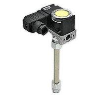 Реле давления DUNGS GW 150 A6 комплект
