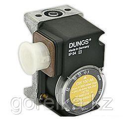 Реле давления DUNGS GW 150 A6/1