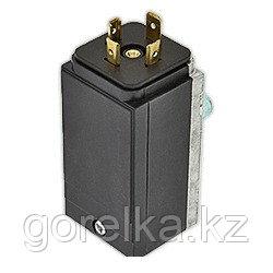 Реле давления Krom Schroder DG15C6D-5WZ