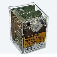 Блок управления SATRONIC MMI 962.1 Mod 23 HONEYWELL