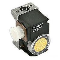Реле давления DUNGS GW 500 A6/1
