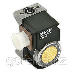 Реле давления DUNGS GW 500 А6