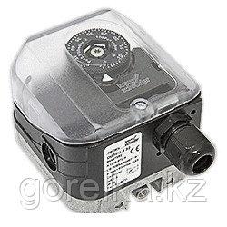 Реле давления Krom Schroder DG500B-3 32
