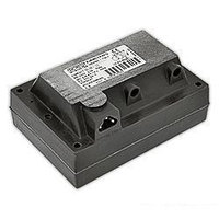 Трансформатор розжига FIDA COMPACT 12/35 - 33